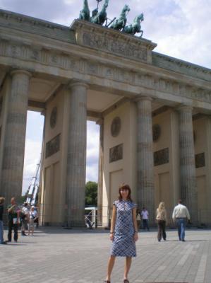 Reciclando Berlín