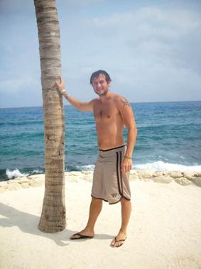 Caribe mexicano, para satisfacer al más exigente viajero