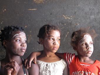Tertulias de Viaje 2012 // África, Madre de la Humanidad