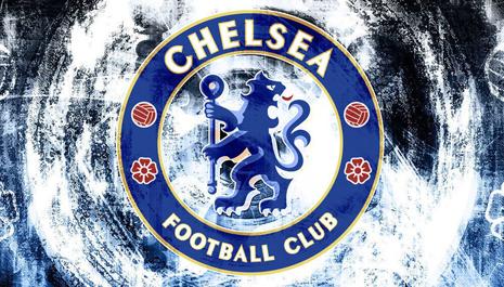 Chelsea - Alexandría Viajes
