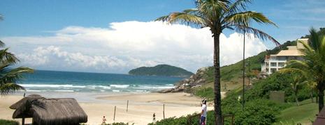 A Brasil por Alexandría Todos los Viajes