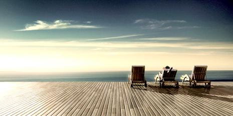 Los 10 mejores destinos para viajar solo